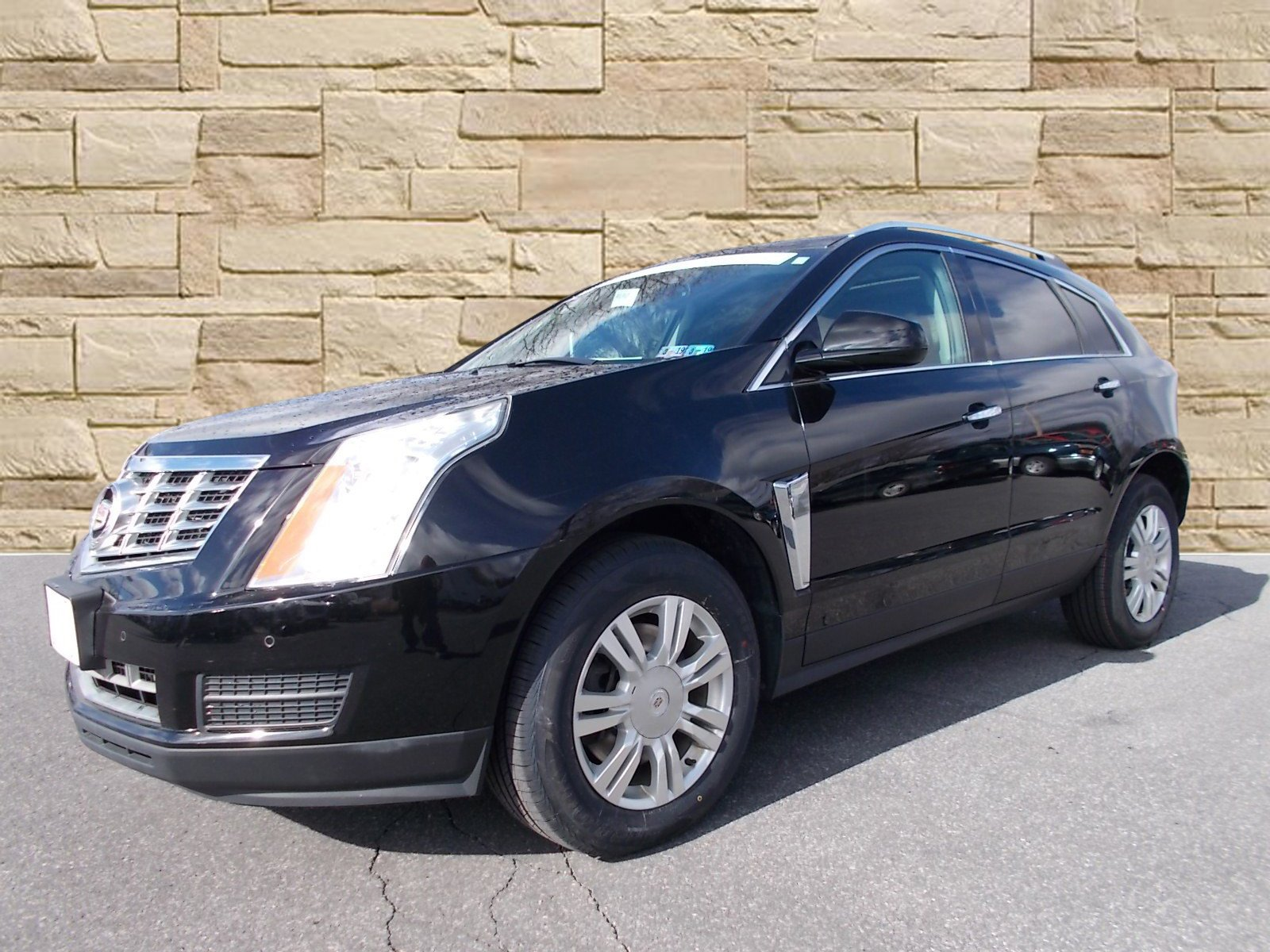 cadillac srx home with interior cool modern contemporary ideas and design fantastical