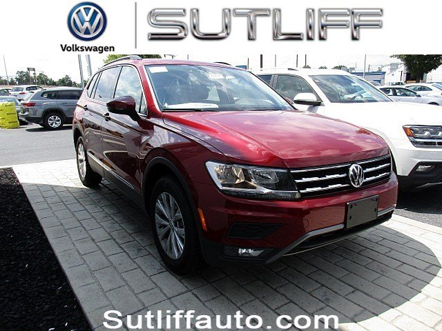2018 volkswagen tiguan se with awd. simple awd new 2018 volkswagen tiguan se inside volkswagen tiguan se with awd